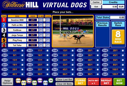 online real casino casino spiele spielen