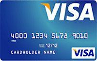 visa-zahlen