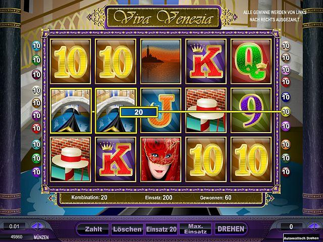 casino gratis online darling bedeutung