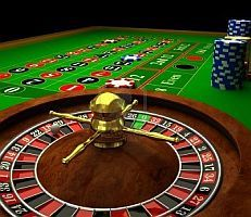 william hill online slots spielautomat