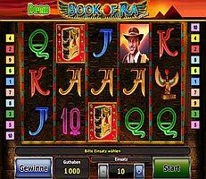 casino austria online spielen automaten spielen online