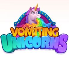 Vomiting Unicorn