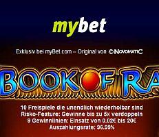 mybet news