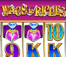 casino online österreich online um geld spielen