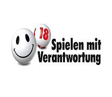 Casino News - Änderungen im Glücksspielstaatsvertrag OnlineCasino Deutschland
