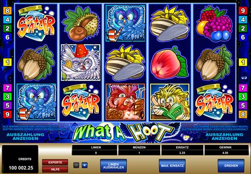 casino online bonus darling bedeutung