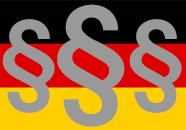 Gesetz Deutschland