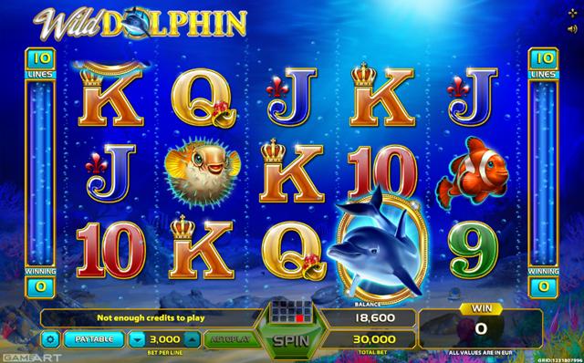 wild-dolphin-slot