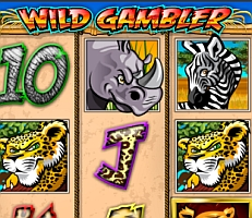 online play casino wild west spiele