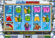 plenty of jewels 20 hot spielen