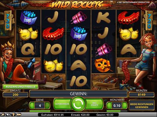 online casino freispiele kostenlos rar