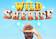 Wild Sheriff Logo