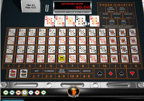 free casino online wild west spiele