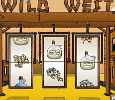 online mobile casino wild west spiele