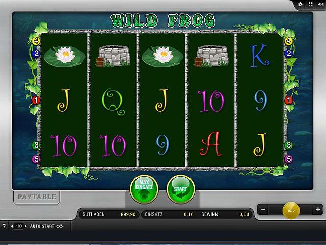 online casino merkur spiele bei king com spielen ohne kosten