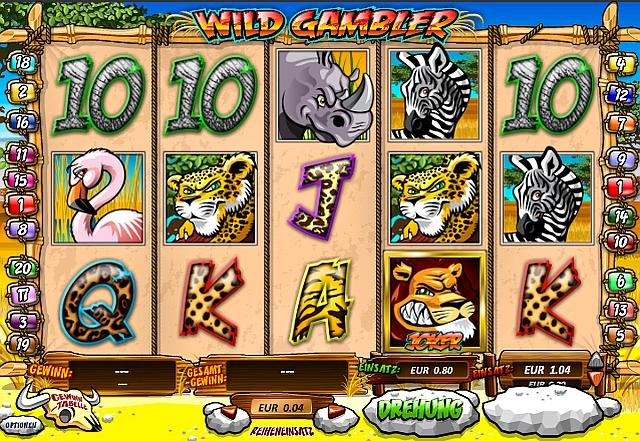 online casino gründen jetzt spielne
