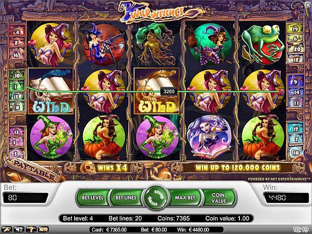 spiel slots online slot automaten kostenlos spielen