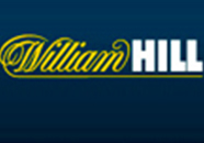 William Hill will 888 übernehmen