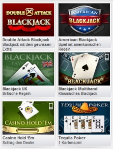 williamhill-blackjack