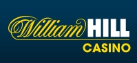 ® WilliamHill.com Logo