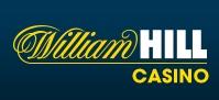 ® WilliamHill.com Logo