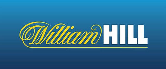 williamhill-koenig