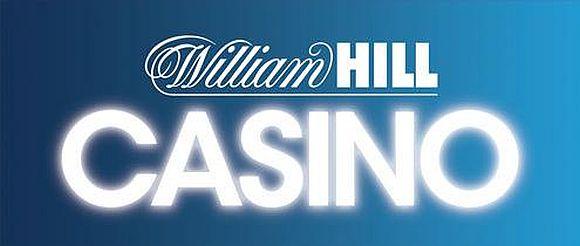 williamhill-lotto