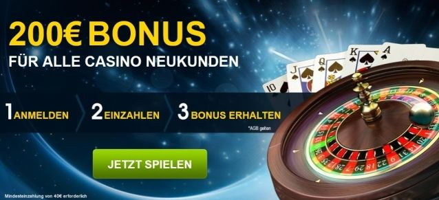 William Hill Baby Wetten