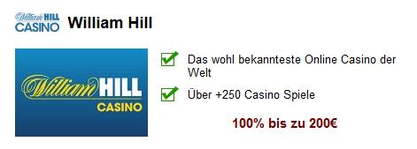 williamhill-sicher-online-spielen