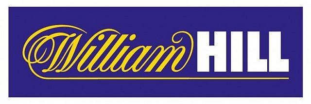 williamhill-sportfirma