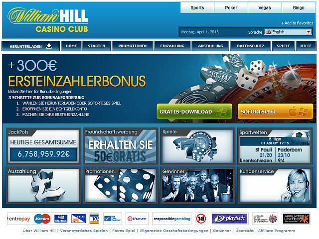 williamhillcasinoclub-vorschau