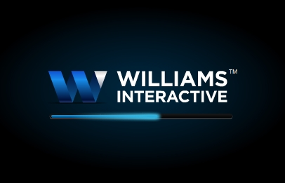 williams-interactive