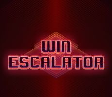 Win Escalator Logo