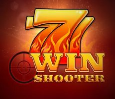 Win Shooter Logo