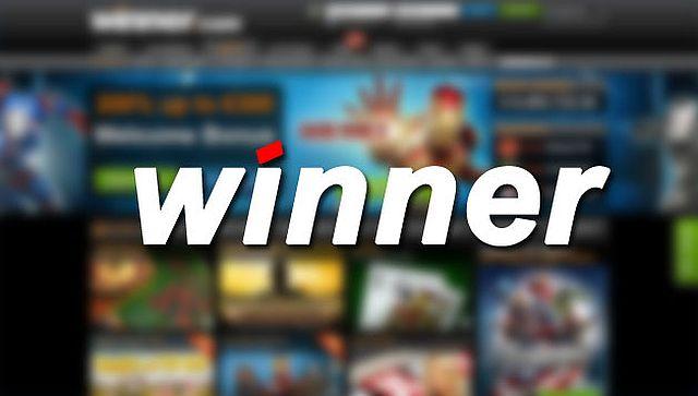 winnerglueck