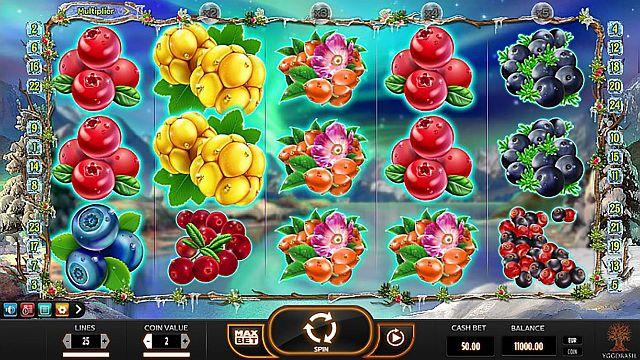 online casino software spielautomat spielen