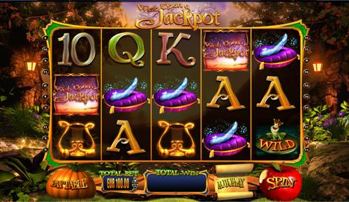 online casino slot spiele k
