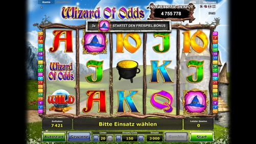 wizard-of-odds novoline spiel