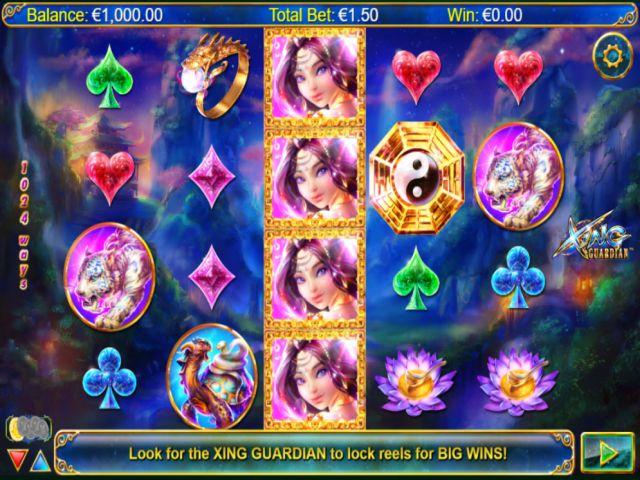 online casino free spins www. kostenlos spielen