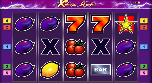 gametwist casino online crown spielautomat
