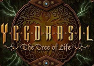 Yggdrasil – The Tree of Life