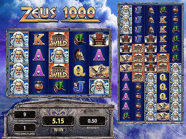 casino spiele online 1000 spiele gratis
