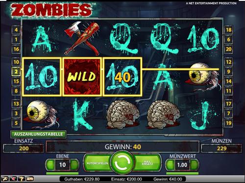casino online kostenlos spielen umsonst