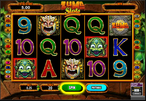 casino slots for free online orca auge